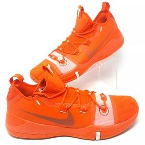 Nike Shoes | Nike Mens Size 5 Kobe Ad